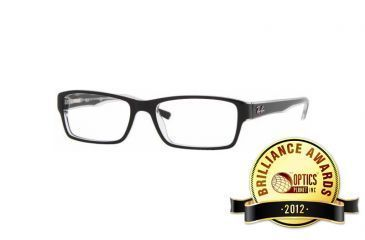 Best Men's Rx Eyeglasses