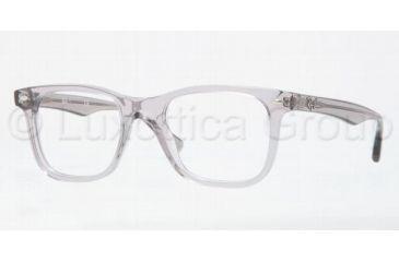 ray ban clear frames  ray ban clear eyeglass frames