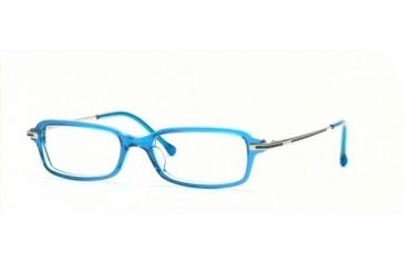 Ray Ban RY1510T #3522