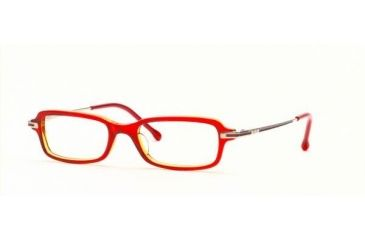 Ray Ban RY1510T #3524