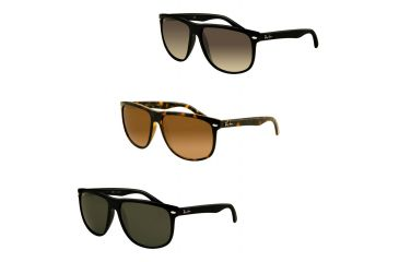 1c02678962 Ray-Ban RB4147 Sunglasses
