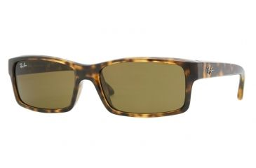 abe8a9728e4 ... switzerland ray ban sunglasses rb4151 710 5917 a65eb 4ccdb ...
