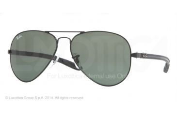 64c036c735 Ray-Ban Sunglasses RB8307 Sunglasses Ray-Ban Carbon Fibre RB 8307 029 71 ...