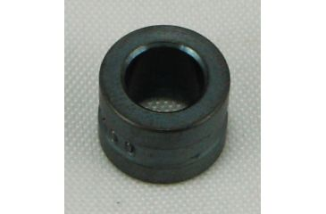 RCBS .329 Coated Neck Bushing - 81844