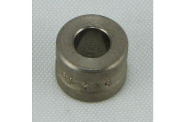 RCBS .347 Steel Neck Bushing - 81662