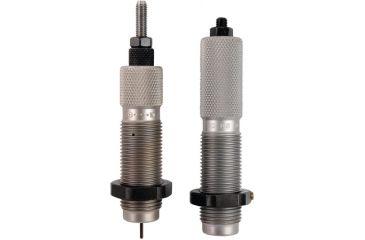Remington Rebate Access >> RCBS .30-06 Springfield SB T/C Die Set 14807. RCBS ...