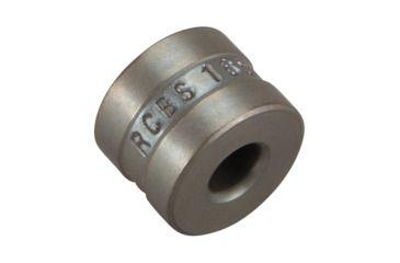1-RCBS .359 Steel Neck Bushing - 81674