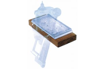 1-RCBS Accessory Base Plate 2 9280