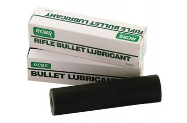 RCBS Bullet Lubricant - Pistol 80008