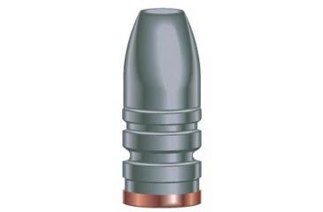 1-RCBS Bullet Mould .35-200-FN 565 - 82028