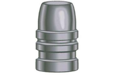 RCBS Bullet Mould .45-270-SAA 424 - 82092