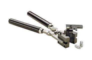 RCBS Bullet Mould Handles - 80025
