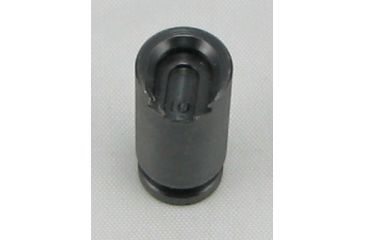 RCBS Comp Ext Shell Holder No 43 - 38280