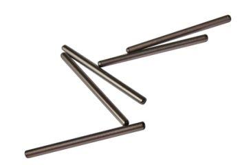 RCBS Decapping Pins Universal Headed .22 thru .45 Caliber 5 90164