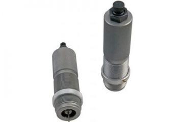 RCBS F L Die Set .50 BMG 1-1/2in. - 30001