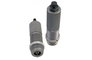 RCBS Group D Two-Die Set .308 Norma Magnum 15601
