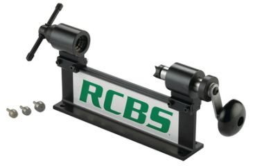 Remington Rebate Access >> RCBS Hi Capacity Case Trimmer 90352 FREE S&H 90352. RCBS ...