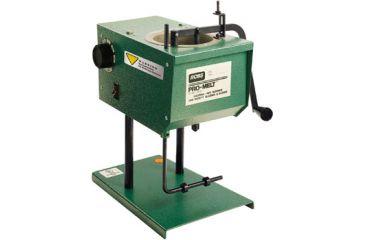 RCBS Pro-Melt Furnace 240 V-ac Eur