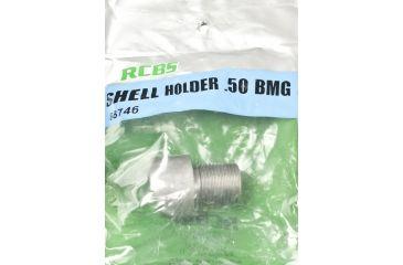 RCBS Shell Holder 50 BMG - 88746