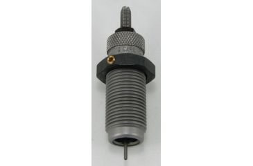 RCBS Sizer Carbide .38 Super/ACP - 20237
