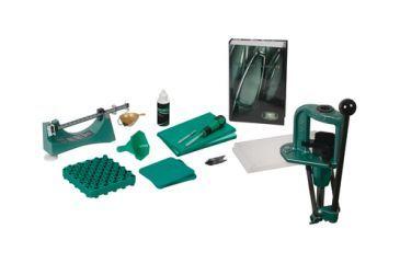 RCBS Special-5 Press Reloading Starter Kit