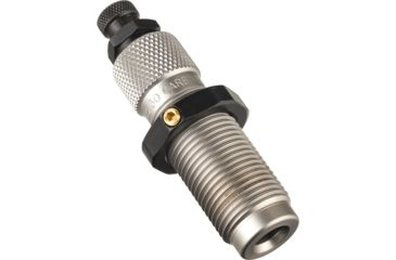 1-RCBS Taper Crimp Seater Die
