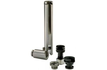 Remington Rebate Access >> RCBS Shell Holder Ram H - 9180 9180. RCBS Reloading Presses and Press Accessories.