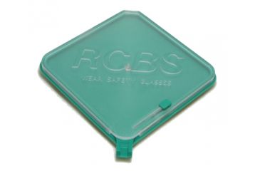 RCBS Universal HPT Primer Tray Assy - 90202