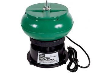 RCBS Vibratory Case Cleaner-2 240V-EUR - 87090