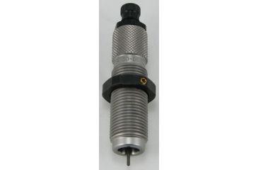 RCBS X-Die F L Sizer 7mm Rem Mag - 37609
