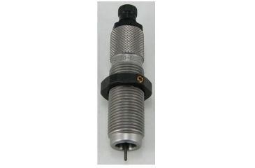 RCBS X-Die F L Sizer .25-06 - 38959