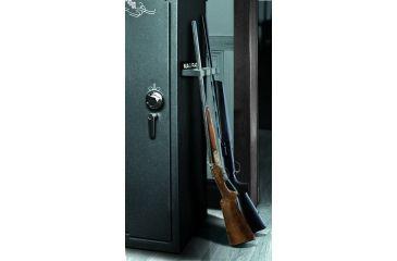 Real Avid Mag Rack Gun Rack