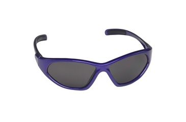 Real Kids Shades Glide Sunglasses for 5 to 8 Years - Purple