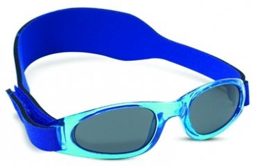 Real Kids My First Shades Sunglasses for 0-24mo - Royal Shades 024ROYAL