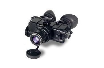 LOMO PVS-7 Recon II Night Vision Goggles with head gear