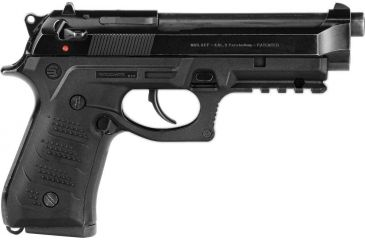 https://op2.0ps.us/365-240-ffffff/opplanet-recover-tactical-bc2-beretta-92-m9-grip-and-rail-system-black-bc2b-main.jpg
