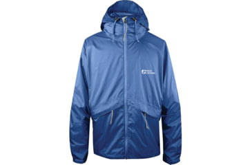 Red Ledge Thunderlight Jacket Saphire Md A080-MD-SAPHIRE