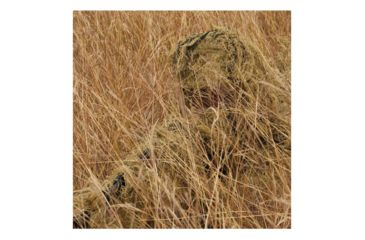 25-Red Rock Outdoor Gear 5 Piece Ghillie Suit
