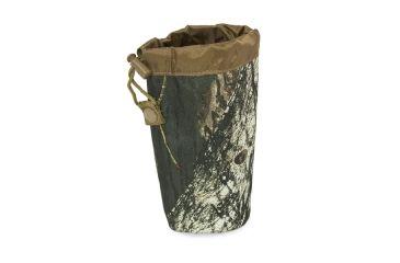 Red Rock Outdoor Gear Molle Water Bottle Attachment, Mossy Oak Break-Up, One-Size 82-017BU