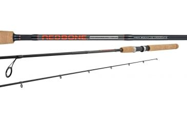 Redbone inshore spinning rod rdb 701ms up to 10 off for Redbone fishing rods
