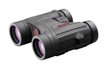 Redfield 114650 Rebel 8x42mm Binoculars