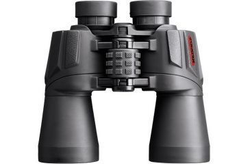 Redfield Renegade 10x50mm Binoculars 67620