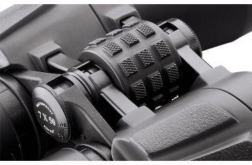 Redfield Renegade 7x50mm Binocular