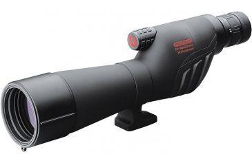 Redfield Rampage 20-60x60mm Spotting Scope Kit 67600