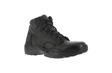 6281a1cf4a4 Reebok Mens Postal Express 6in Waterproof  Breathable Boots
