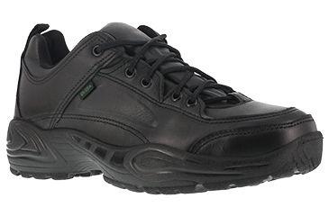 Reebok Mens Postal Express Waterproof Boot  4d5321ff1