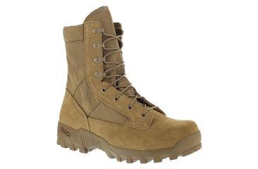 9656875617b Reebok Mens Spearhead Tactical Boots
