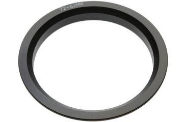 ReflecmediaSM LITERING ADAPTER 72mmto62mm RM-3321