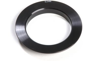 ReflecmediaSmall LiteRing Adapter 72mm to 52mm RM-3323