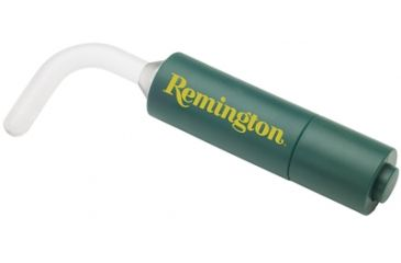 Remington Bore Light LED With Straight and Curved Lights Tubes 19495